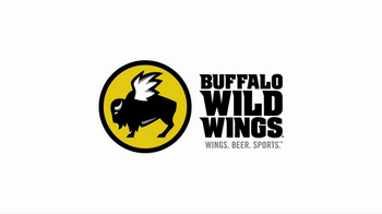 Buffalo Wild Wings TV Spot, 'Fair Trade' - Thumbnail 8