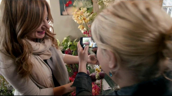 Microsoft Windows Phone TV Spot, 'DC Cupcakes' - Thumbnail 6