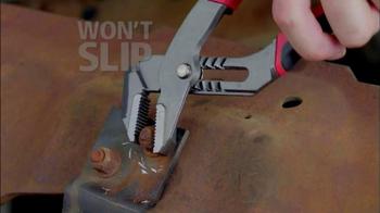 Kobalt Magnum Grip TV Spot - Thumbnail 2