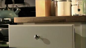 Skil iXO TV Spot  - Thumbnail 1