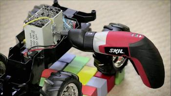 Skil iXO TV Spot  - Thumbnail 6