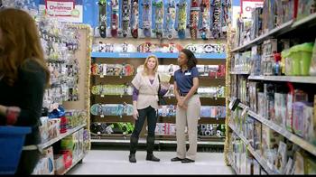Walmart TV Spot, 'Barbie Wonderland' - Thumbnail 2