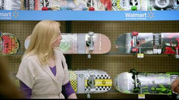 Walmart TV Spot, 'Barbie Wonderland' - Thumbnail 3