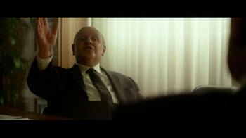 Hitchcock - Alternate Trailer 6