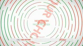 Frontier Gift Card TV Spot - Thumbnail 5