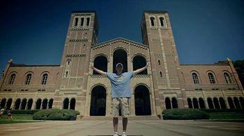 Pac-12 Conference TV Spot, 'Fan Film: UCLA Bruins'