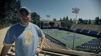Pac-12 Conference TV Spot, 'Fan Film: UCLA Bruins' - Thumbnail 3