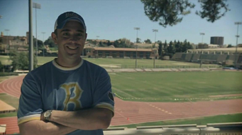 Pac-12 Conference TV Spot, 'Fan Film: UCLA Bruins' - Thumbnail 4