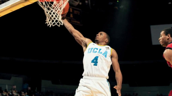 Pac-12 Conference TV Spot, 'Fan Film: UCLA Bruins' - Thumbnail 5