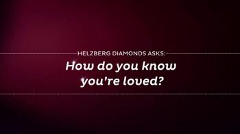 Helzberg Diamonds and Godiva Chocolates TV Spot, 'Notes' - Thumbnail 1