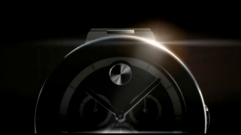 Movado Bold TV Spot, Song by Smokey Robotic - Thumbnail 1