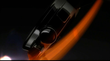 Movado Bold TV Spot, Song by Smokey Robotic - Thumbnail 4