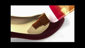 Stretch Genie TV Spot 'Tight Shoes' - Thumbnail 2