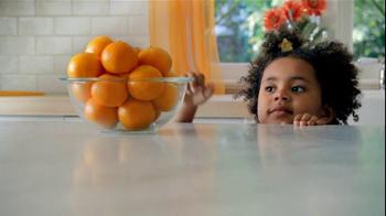Cuties TV Spot, 'Small Hands'  - Thumbnail 3