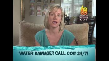COIT TV Spot 'Cynthia' - Thumbnail 3