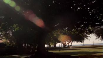 The Hawaiian Islands TV Spot 'Relaxation' - Thumbnail 3