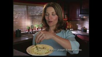 Gourmet Chia Herb Garden TV Spot  - Thumbnail 1