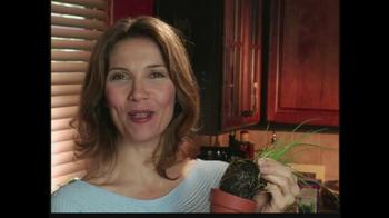 Gourmet Chia Herb Garden TV Spot  - Thumbnail 5