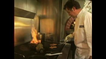 The 'Ove' Glove TV Spot, 'Chef' - Thumbnail 3