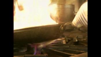 The 'Ove' Glove TV Spot, 'Chef' - Thumbnail 5