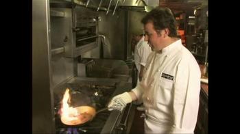 The 'Ove' Glove TV Spot, 'Chef' - Thumbnail 9