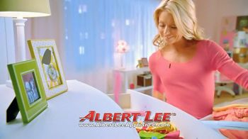 Electrolux Silver Sands Savings Event TV Spot, 'Laundry Day' Featuring Kelly Ripa - 49 commercial airings