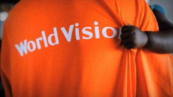 World Vision TV Spot, 'Believe in Full Life' - Thumbnail 8