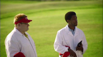 CDW TV Spot 'Greatest Loser' Featuring Charles Barkley - Thumbnail 4