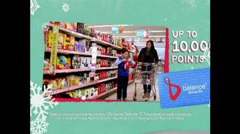 Walgreens TV Spot, 'Cassanova' - Thumbnail 9