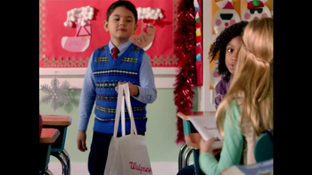 Walgreens TV Spot, 'Cassanova' - Thumbnail 2