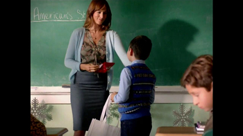 Walgreens TV Spot, 'Cassanova' - Thumbnail 7