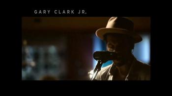 Gary Clark JR. Black and Blu TV Spot  - Thumbnail 2