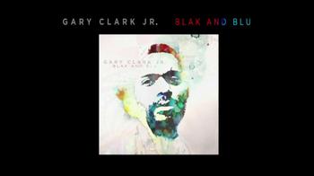 Gary Clark JR. Black and Blu TV Spot  - Thumbnail 3
