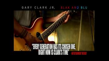 Gary Clark JR. Black and Blu TV Spot  - Thumbnail 6
