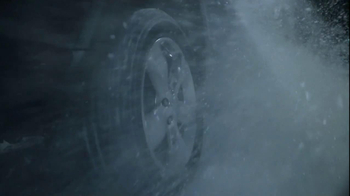 Jeep Grand Cherokee TV Spot, 'Snowstorm' - Thumbnail 2