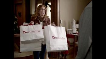 Burlington Coat Factory TV Spot, '$150' - Thumbnail 3