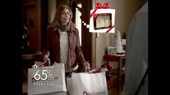 Burlington Coat Factory TV Spot, '$150' - Thumbnail 4