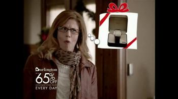 Burlington Coat Factory TV Spot, '$150' - Thumbnail 5
