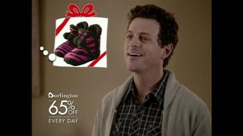 Burlington Coat Factory TV Spot, '$150' - Thumbnail 7