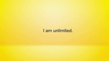 Sprint TV Spot, 'Be Unlimited' - Thumbnail 9