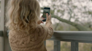 Sprint TV Spot, 'Be Unlimited' - Thumbnail 4