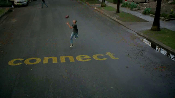 Sprint TV Spot, 'Be Unlimited' - Thumbnail 7