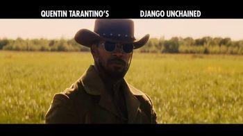 Django Unchained - Alternate Trailer 20