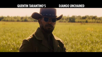 Django Unchained - Alternate Trailer 20
