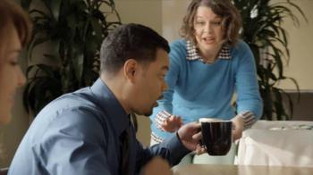 San Diego County Credit Union (SDCCU) TV Spot, 'On Call'  - Thumbnail 4