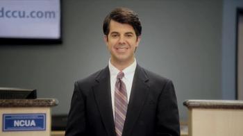 San Diego County Credit Union (SDCCU) TV Spot, 'On Call'  - Thumbnail 7