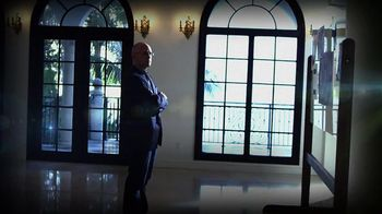 The Fifth Assassin by Brad Meltzer TV Spot  - 4 commercial airings