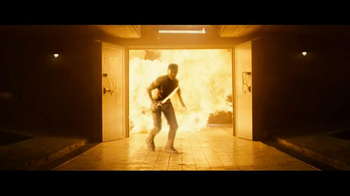 GI Joe: Retaliation - Thumbnail 7