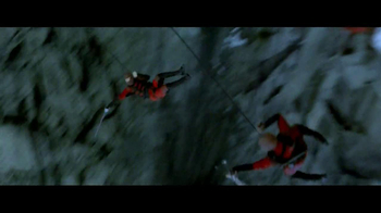 GI Joe: Retaliation - Thumbnail 2
