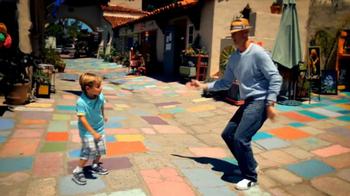 Visit San Diego TV Spot - Thumbnail 6